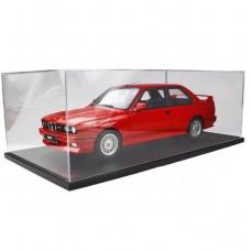 BMW M3 E30 1:8