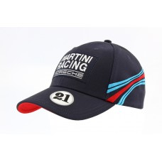 Porsche Motorsport kšitovka