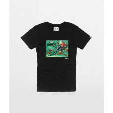 JAMES BOND LOOK DOWN - LIMITED