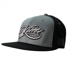 Kimi Räikkönen - West Coast Choppers - cap