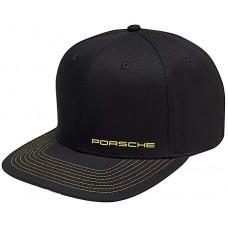 Porsche Motorsport kšiltovka