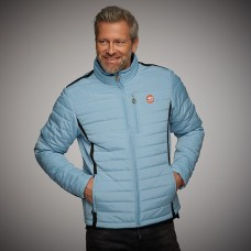 ZIMNÍ BUNDA GULF Performance Jacket
