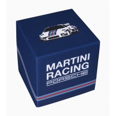 MARTINI RACING SEDACÍ KOSTKA