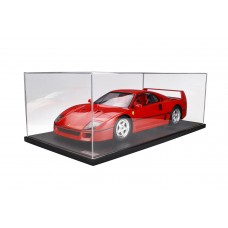 Ferrari F40 1:8