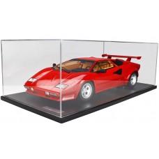 Lamborghini Countach LP500 1:8
