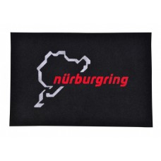 ROHOŽKA NÜRBURGRING
