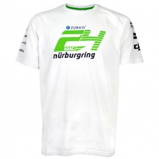 """Tričko NÜRBURGRING """"Sponsor"""""""