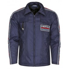 MARTINI RACING Racing Jacket