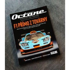OCTANE 004
