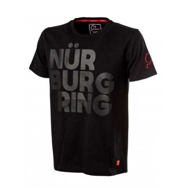 TRIČKO NÜRBURGRING NORDSCHLEIFE