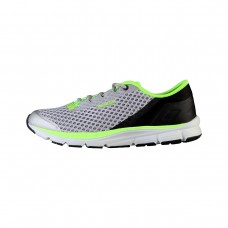 Sneakers Sparco Daytona Grey/Fluo