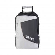 Batoh Sparco F12 Grey