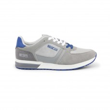 Sparco Flemington Ciment Ash