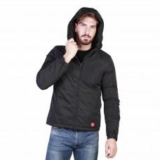 Zimní bunda Sparco Greenwood