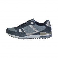 Sneakers Sparco Hartley Blue