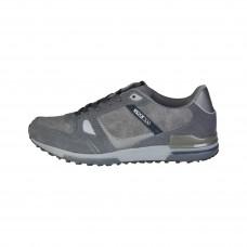 Sneakers Sparco Hartley Grey