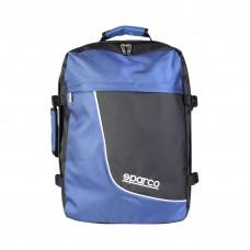 Bag Sparco R8 Blue