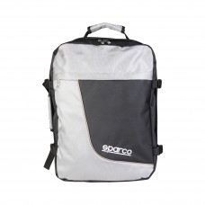 Bag Sparco R8 Grey