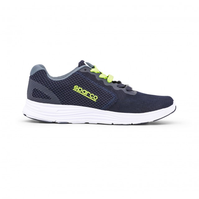 Sparco Riverside Aster/Fluo