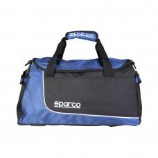 Bag Sparco S6 Blue