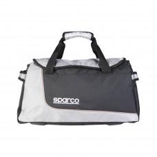Bag Sparco S6 Grey