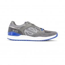 Sneakers Sparco Sebring Ash