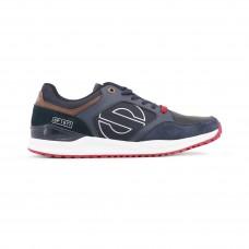 Sneakers Sparco Sebring Deep