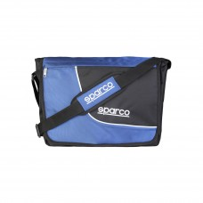 Bag Sparco SL Blue