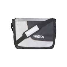 Bag Sparco SL Grey