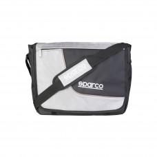 Bag Sparco SL Grey