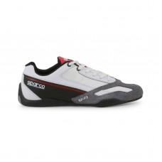 Sparco SP-F3 bílá/černá