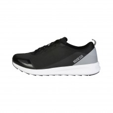 Sneakers Sparco Thunderhill Black
