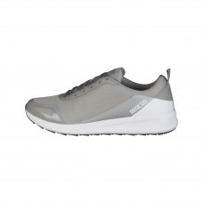 Sneakers Sparco Thunderhill Grey