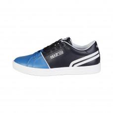 Sneakers Sparco Vivaro Royal/Navy