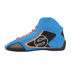 Sparco YAS-MID ROYAL