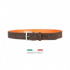 Pásek Sparco Maranello
