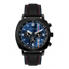 RACING CHRONO 24