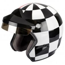 ST520 Grand Prix