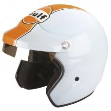 ST520 Gulf Le Mans