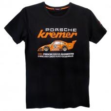 Tričko Porsche 935 K4