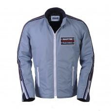 MARTINI RACING Team Jacket