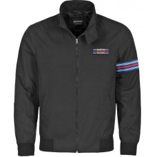 MARTINI RACING TEAM RACING JACKET