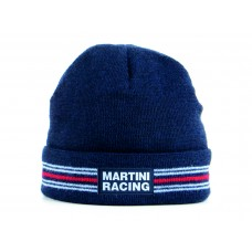MARTINI RACING KULICH 1980