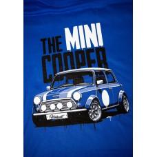 THE MINI COOPER