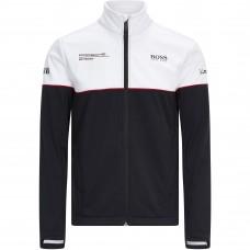 Porsche Motorsport Team bunda
