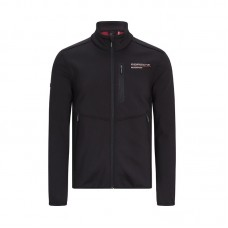Porsche Motorsport Team Softshell bunda