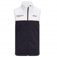 Porsche Motorsport Team vesta