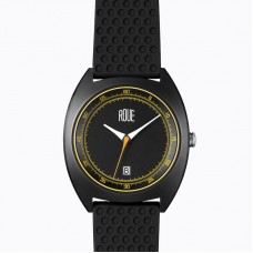 Hodinky Roue CAL Two