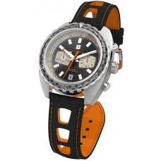 SYNCRO WATCH