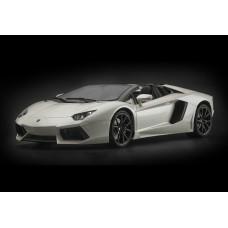 Lamborghini Aventador LP 700-4 1:8 STAVEBNICE